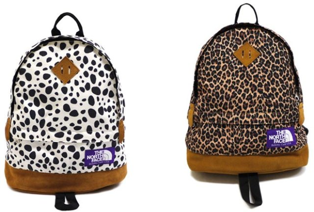 north-face-purple-label-backpack01