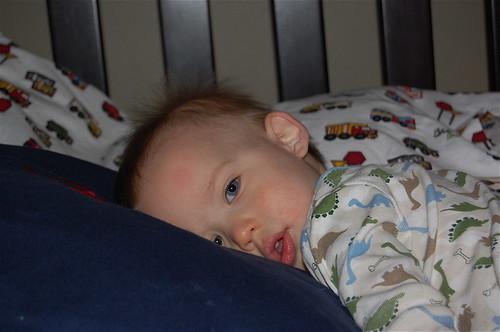 bedtime4