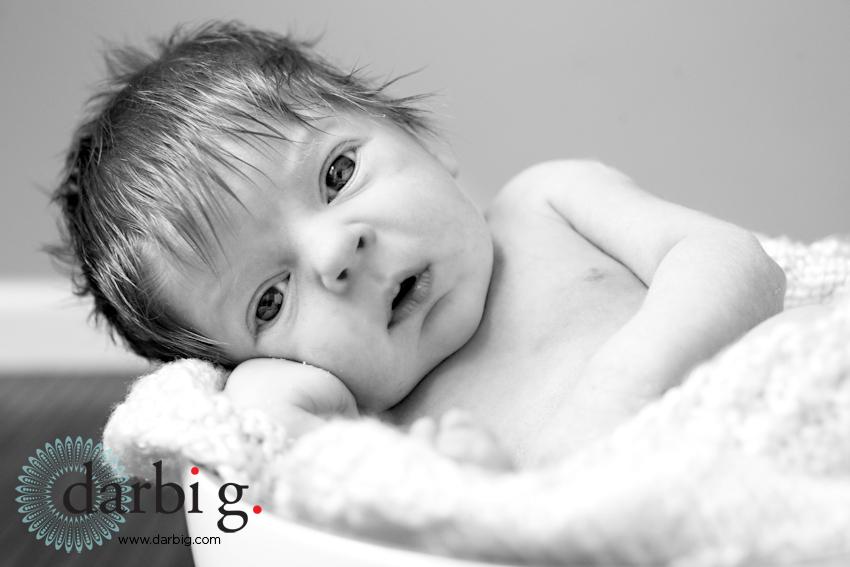 DarbiGPhotograph-KansasCity family newborn photographer-107