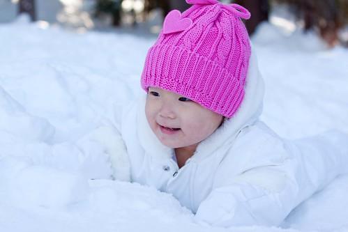 Snow-32