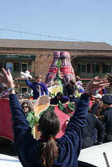 Throw Me Something (GibneyMichael) Tags: mobile alabama gras mardi 2010 gibneymichael