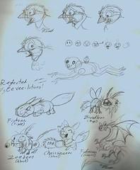 2.21.10 Sketchbook Page