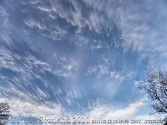 Skies 1/3