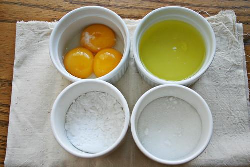 daring bakers tiramisu