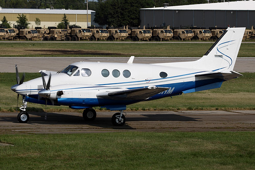 Turboprop Conversion Air Turboprop Conversion