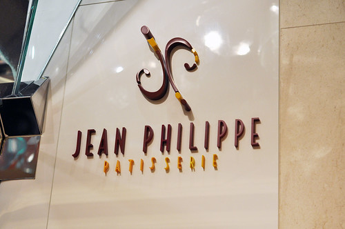 Jean-Philppe