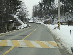 Korea, 2010