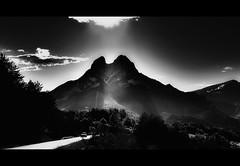 My Lovely Magic Mountain