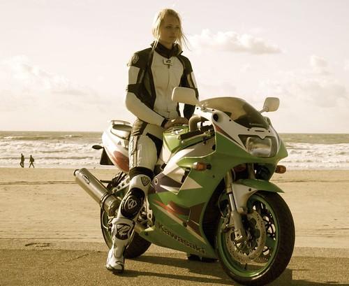 Motorradthread 15 Modsde Forum