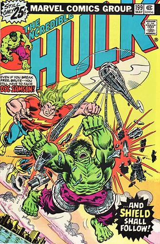 Hulk.real