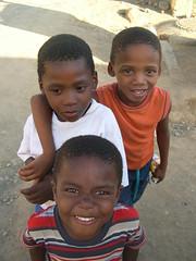 Umasizakhe township residents, Graaff-Reinet (John Steedman) Tags: southafrica cape südafrika easterncape graaffreinet 南非 suidafrika ケープタウン 南アフリカ共和国 開普敦 umasizakhe