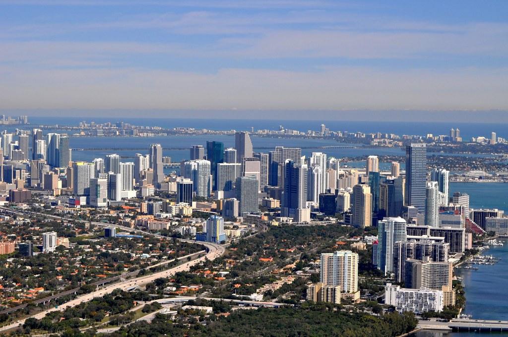 Dallas vs houston dating city data