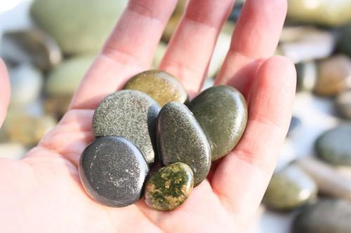 river rocks21