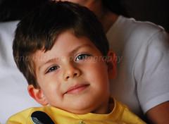 Like father (anahurtadophotography) Tags: kids happiness innocence tenderness