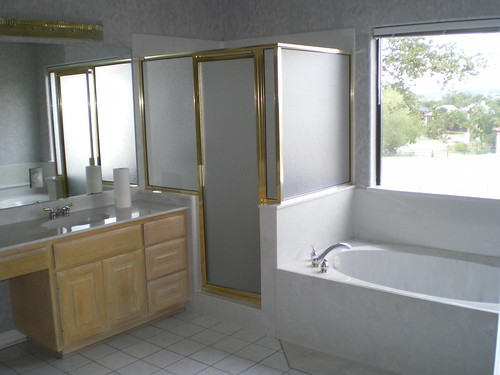 Bathroom Remodels Georgetown Tx austin texas remodel | t.a. todd construction