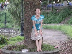 IMG_0378 (vcctn20032003) Tags: city yen bai in
