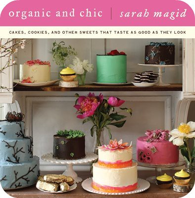 organic_and_chic