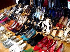 sapatos - mais de 85 (izzostyle) Tags: que coisas aprecio