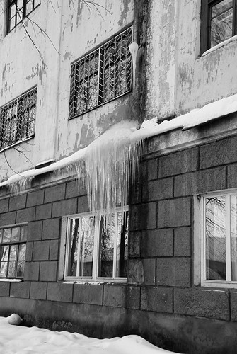 Стена плача ©  akk_rus
