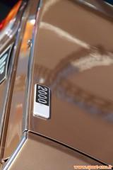 Lancia beta 2000 18009