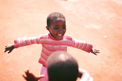 (Jack Toohey) Tags: poverty africa children jack happy kid child south poor slum joburg soweto toohey jacktoohey