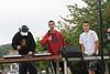 Urban Jam 2011 (33)