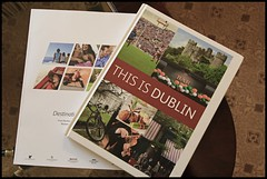 The Destination // Beautiful Moments // Elegant Guides // The Shelbourne, A Renaissance Hotel Dublin, Republic of Ireland // ENJOY! (|| UggBoyUggGirl || PHOTO || WORLD || TRAVEL ||) Tags: park ireland houses windows dublin irish marriott table island shower tv bed bedroom bath key republic arch weekend chocolate room champagne may strawberries eire plush livingroom worldwide views friendly safe marble renaissancehotel minibar roomservice citycentre picnik bedding ststephensgreen booking southcity shelbournehotel friendliness dublinia roomkeys saintstephensgreen juniorsuite irishlove northcity blueskyclouds wolftone kingsizedbed irishpride hotelsandresorts theshelbourne irishluck pecksniffs may2011 moretravel smilesahead marriottbrand laveryhouse ststephenssgreenhouse
