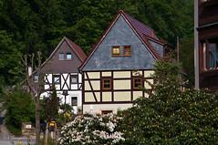 Schsische_Schweiz_ 2011-214 (Sangosto) Tags: sachsen schsischeschweiz rathen k7