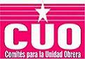 Comités para la Unidad Obrera (CUO)