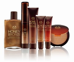 Honey%20Bronze%20Range[1]
