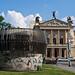 Opéra d'État de Prague_4