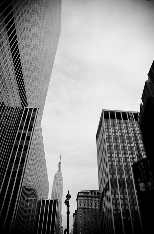 NYC 06.16.2011