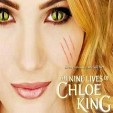 The Nine Lives of Chloe King 1. Sezon 10. Bölüm
