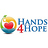 hands4hope's items