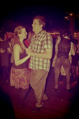 _DSC0597 (Jazzy Lemon) Tags: world party england music english fashion vintage newcastle dance dancing britain livemusic 8 style headquarters swing retro charleston british balboa lindyhop eight swingdancing decadence 30s 40s newcastleupontyne 20s subculture swung worldheadquarters whq jazzylemon swungeight