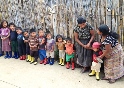 Guatemala June 2012-11