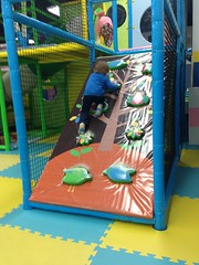 "Paul Plays at Yu Kids Island • <a style=""font-size:0.8em;"" href=""http://www.flickr.com/photos/109120354@N07/32731408380/"" target=""_blank"">View on Flickr</a>"
