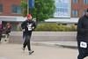 IMG_2724 (GIDR) Tags: getitdunn getitdunnruncom 5k 12 marathon menomonie mind over matter mom janelle jordan