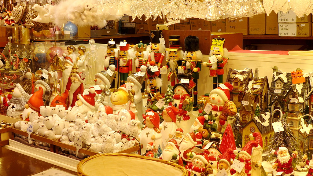 the world 39 s best photos of christmasmarket and weihnachten. Black Bedroom Furniture Sets. Home Design Ideas