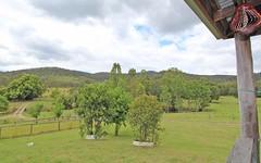 513 Watagan Creek Road, Laguna NSW