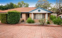 8/90-92 Auburn Street, Sutherland NSW