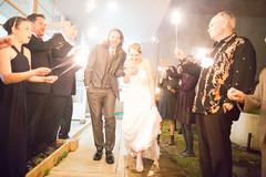EO5C6067 (scott_scheetz) Tags: canon5dmarkiii canonef24mmf14liiusm dallas texas tx whiterockunitedmethodistchurch whiterockumc weddingphotography wedding rebeccajeff adobelightroom43