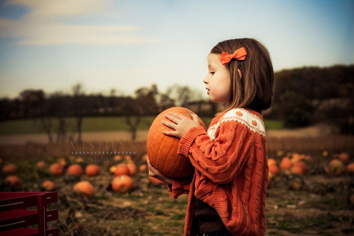 Pumpkin Patch (2 of 45)-Edit-Edit WM