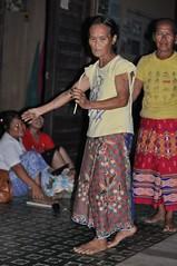 Lg Iman, Batu Bungan, Mulu 533 (tanboonfoo) Tags: batu bungan