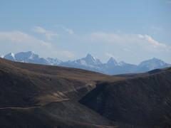 IMG_2100 (nkdamtic) Tags: tibet kham