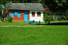 Trancoso (proyectodinga) Tags: brazil brasil viajes amazonas viajar trancoso amazonía
