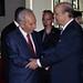 Simon Peres,Mi Historia sobre Israel.