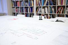 raumpunkt_c_103109_012 (Markus fotografiert) Tags: architektur bro arbeitsplatz ambiente