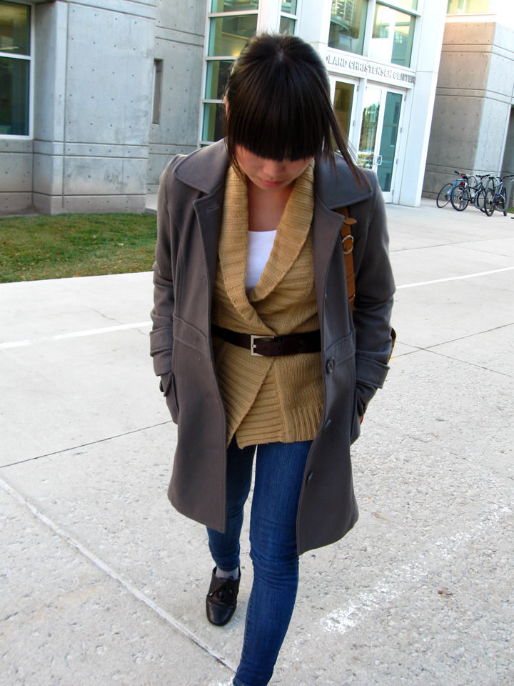 modest lds fashion blog clothed much salt lake city utah mormon modesty style elaine hearn