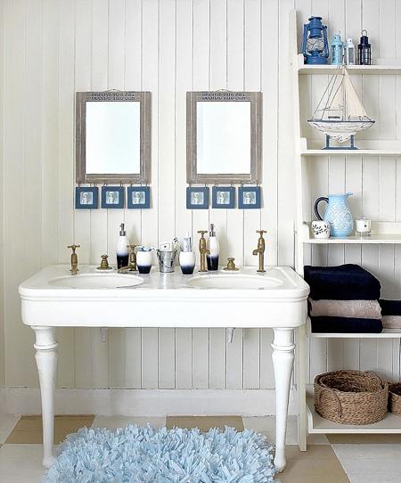 baños-compartidos-3